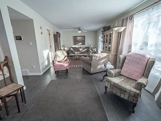 Photo 7: 76 GRANDIN Wood: St. Albert Townhouse for sale : MLS®# E4192530