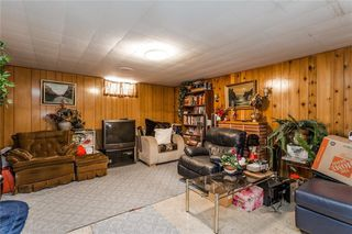 Photo 22: 2313 PINEWOOD Drive SE in Calgary: Southview Detached for sale : MLS®# C4294163
