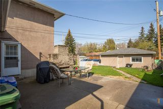 Photo 28: 2313 PINEWOOD Drive SE in Calgary: Southview Detached for sale : MLS®# C4294163