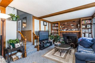 Photo 10: 2313 PINEWOOD Drive SE in Calgary: Southview Detached for sale : MLS®# C4294163