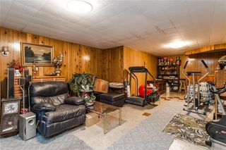 Photo 20: 2313 PINEWOOD Drive SE in Calgary: Southview Detached for sale : MLS®# C4294163