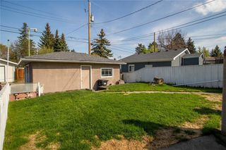 Photo 29: 2313 PINEWOOD Drive SE in Calgary: Southview Detached for sale : MLS®# C4294163