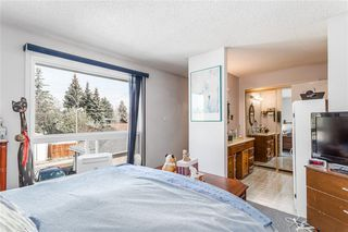 Photo 18: 2313 PINEWOOD Drive SE in Calgary: Southview Detached for sale : MLS®# C4294163