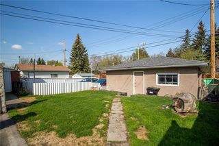 Photo 25: 2313 PINEWOOD Drive SE in Calgary: Southview Detached for sale : MLS®# C4294163