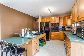 Photo 6: 2313 PINEWOOD Drive SE in Calgary: Southview Detached for sale : MLS®# C4294163