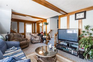 Photo 11: 2313 PINEWOOD Drive SE in Calgary: Southview Detached for sale : MLS®# C4294163