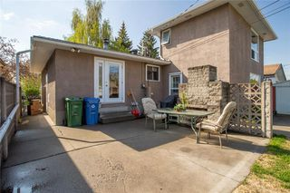 Photo 26: 2313 PINEWOOD Drive SE in Calgary: Southview Detached for sale : MLS®# C4294163