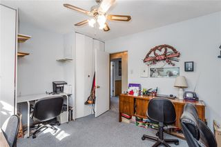 Photo 16: 2313 PINEWOOD Drive SE in Calgary: Southview Detached for sale : MLS®# C4294163