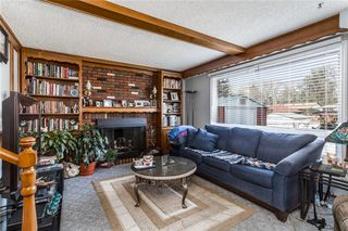 Photo 9: 2313 PINEWOOD Drive SE in Calgary: Southview Detached for sale : MLS®# C4294163