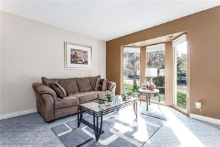 Photo 3: 2313 PINEWOOD Drive SE in Calgary: Southview Detached for sale : MLS®# C4294163
