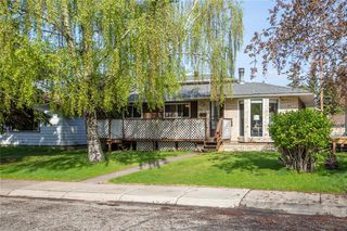 Photo 31: 2313 PINEWOOD Drive SE in Calgary: Southview Detached for sale : MLS®# C4294163