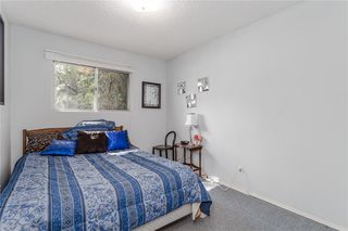 Photo 12: 2313 PINEWOOD Drive SE in Calgary: Southview Detached for sale : MLS®# C4294163