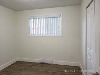 Photo 13: 4853 MARGARET STREET in PORT ALBERNI: Z6 Port Alberni House for sale (Zone 6 - Port Alberni)  : MLS®# 468594