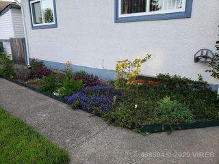 Photo 22: 4853 MARGARET STREET in PORT ALBERNI: Z6 Port Alberni House for sale (Zone 6 - Port Alberni)  : MLS®# 468594