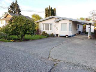 Photo 28: 4853 MARGARET STREET in PORT ALBERNI: Z6 Port Alberni House for sale (Zone 6 - Port Alberni)  : MLS®# 468594