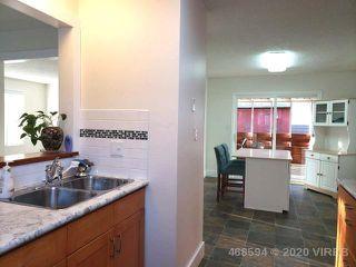 Photo 5: 4853 MARGARET STREET in PORT ALBERNI: Z6 Port Alberni House for sale (Zone 6 - Port Alberni)  : MLS®# 468594