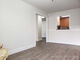 Photo 19: 4853 MARGARET STREET in PORT ALBERNI: Z6 Port Alberni House for sale (Zone 6 - Port Alberni)  : MLS®# 468594
