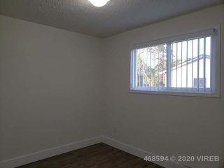 Photo 12: 4853 MARGARET STREET in PORT ALBERNI: Z6 Port Alberni House for sale (Zone 6 - Port Alberni)  : MLS®# 468594