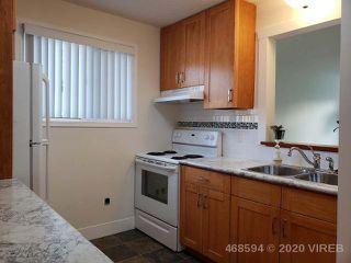 Photo 14: 4853 MARGARET STREET in PORT ALBERNI: Z6 Port Alberni House for sale (Zone 6 - Port Alberni)  : MLS®# 468594