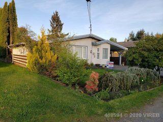 Photo 29: 4853 MARGARET STREET in PORT ALBERNI: Z6 Port Alberni House for sale (Zone 6 - Port Alberni)  : MLS®# 468594