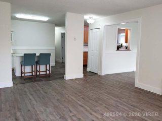 Photo 7: 4853 MARGARET STREET in PORT ALBERNI: Z6 Port Alberni House for sale (Zone 6 - Port Alberni)  : MLS®# 468594