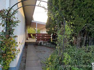 Photo 25: 4853 MARGARET STREET in PORT ALBERNI: Z6 Port Alberni House for sale (Zone 6 - Port Alberni)  : MLS®# 468594