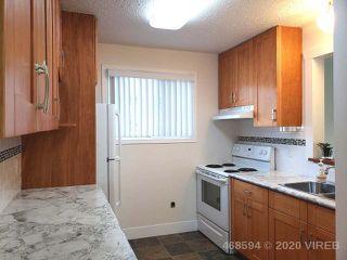 Photo 4: 4853 MARGARET STREET in PORT ALBERNI: Z6 Port Alberni House for sale (Zone 6 - Port Alberni)  : MLS®# 468594