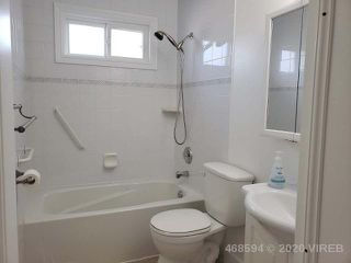 Photo 8: 4853 MARGARET STREET in PORT ALBERNI: Z6 Port Alberni House for sale (Zone 6 - Port Alberni)  : MLS®# 468594