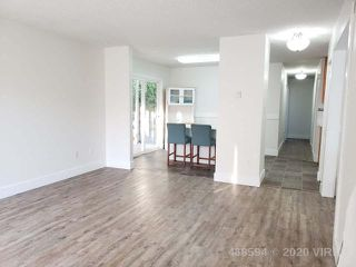 Photo 16: 4853 MARGARET STREET in PORT ALBERNI: Z6 Port Alberni House for sale (Zone 6 - Port Alberni)  : MLS®# 468594