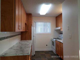 Photo 15: 4853 MARGARET STREET in PORT ALBERNI: Z6 Port Alberni House for sale (Zone 6 - Port Alberni)  : MLS®# 468594