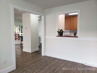 Photo 17: 4853 MARGARET STREET in PORT ALBERNI: Z6 Port Alberni House for sale (Zone 6 - Port Alberni)  : MLS®# 468594