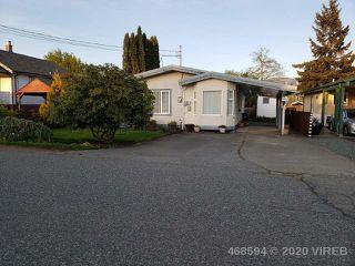 Photo 27: 4853 MARGARET STREET in PORT ALBERNI: Z6 Port Alberni House for sale (Zone 6 - Port Alberni)  : MLS®# 468594