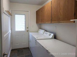 Photo 9: 4853 MARGARET STREET in PORT ALBERNI: Z6 Port Alberni House for sale (Zone 6 - Port Alberni)  : MLS®# 468594