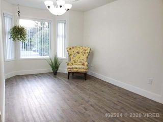 Photo 3: 4853 MARGARET STREET in PORT ALBERNI: Z6 Port Alberni House for sale (Zone 6 - Port Alberni)  : MLS®# 468594