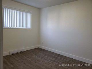 Photo 11: 4853 MARGARET STREET in PORT ALBERNI: Z6 Port Alberni House for sale (Zone 6 - Port Alberni)  : MLS®# 468594