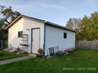 Photo 10: 4853 MARGARET STREET in PORT ALBERNI: Z6 Port Alberni House for sale (Zone 6 - Port Alberni)  : MLS®# 468594