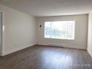 Photo 2: 4853 MARGARET STREET in PORT ALBERNI: Z6 Port Alberni House for sale (Zone 6 - Port Alberni)  : MLS®# 468594