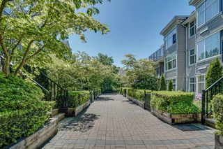"Photo 15: 108 7038 21ST Avenue in Burnaby: Highgate Condo for sale in ""ASHBURY"" (Burnaby South)  : MLS®# R2460795"