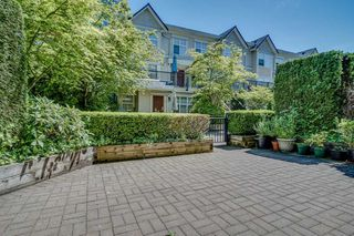 "Photo 13: 108 7038 21ST Avenue in Burnaby: Highgate Condo for sale in ""ASHBURY"" (Burnaby South)  : MLS®# R2460795"