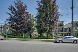 "Photo 19: 108 7038 21ST Avenue in Burnaby: Highgate Condo for sale in ""ASHBURY"" (Burnaby South)  : MLS®# R2460795"