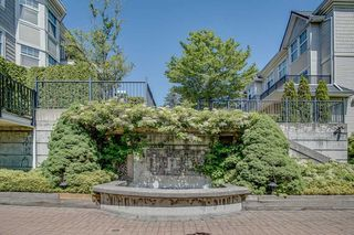 "Photo 16: 108 7038 21ST Avenue in Burnaby: Highgate Condo for sale in ""ASHBURY"" (Burnaby South)  : MLS®# R2460795"