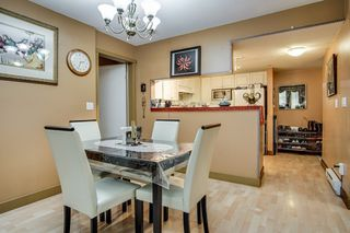 "Photo 6: 108 7038 21ST Avenue in Burnaby: Highgate Condo for sale in ""ASHBURY"" (Burnaby South)  : MLS®# R2460795"