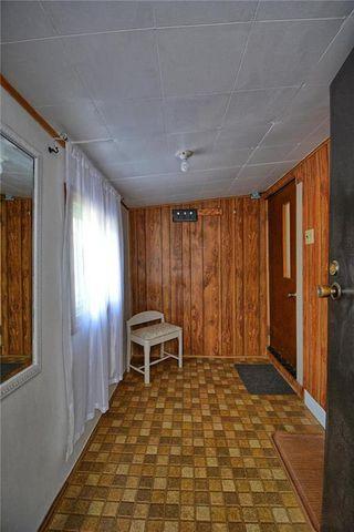 Photo 14: 162 Burrin Avenue in Winnipeg: West Kildonan Residential for sale (4D)  : MLS®# 202012520