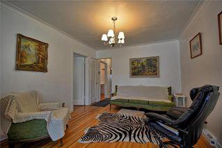 Photo 5: 162 Burrin Avenue in Winnipeg: West Kildonan Residential for sale (4D)  : MLS®# 202012520