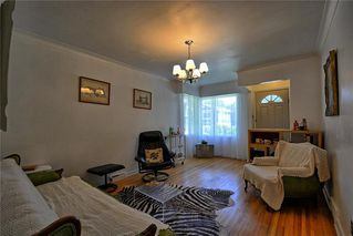 Photo 4: 162 Burrin Avenue in Winnipeg: West Kildonan Residential for sale (4D)  : MLS®# 202012520