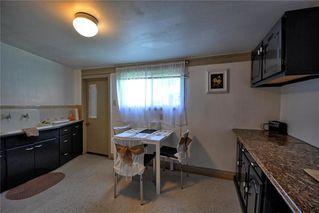 Photo 9: 162 Burrin Avenue in Winnipeg: West Kildonan Residential for sale (4D)  : MLS®# 202012520