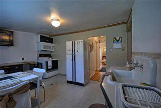 Photo 7: 162 Burrin Avenue in Winnipeg: West Kildonan Residential for sale (4D)  : MLS®# 202012520