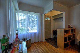 Photo 3: 162 Burrin Avenue in Winnipeg: West Kildonan Residential for sale (4D)  : MLS®# 202012520