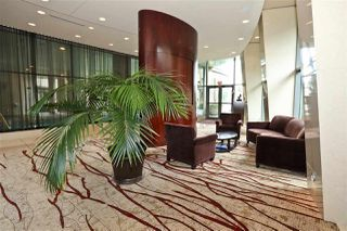 "Photo 30: 705 1328 MARINASIDE Crescent in Vancouver: Yaletown Condo for sale in ""THE CONCORD"" (Vancouver West)  : MLS®# R2463827"
