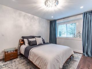 """Photo 8: 12 2780 150 Street in Surrey: Sunnyside Park Surrey Townhouse for sale in """"THE DAVENTRY"""" (South Surrey White Rock)  : MLS®# R2464358"""